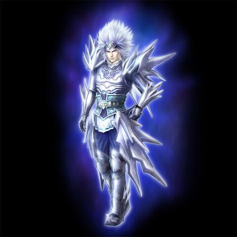File:ZhaoYun-StrikeforceCostume-DLC-WO3.jpg