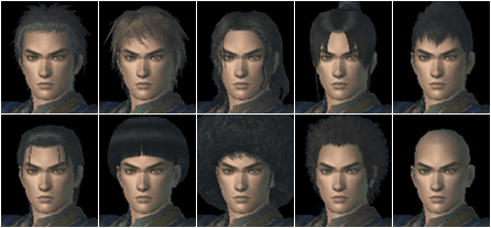 File:Edit Male - Hairstyles (DW5).png
