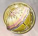 2nd Rare Weapon - Okuni