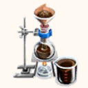 File:Beaker Coffee (TMR).png