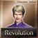 Champion Jockey Trophy 42
