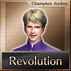 File:Champion Jockey Trophy 42.png