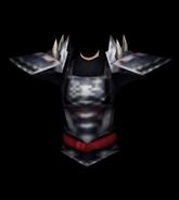 Female Body Armor 27 (TKD)