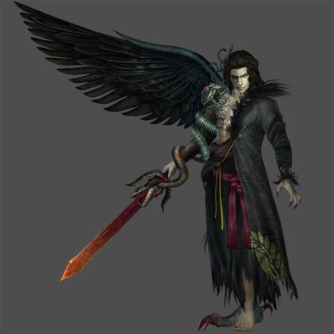 File:Masamune2-nobuambitonline.jpg