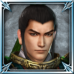 File:DW8 Trophy 8.png