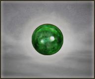 File:Dragon Orb (DW5XL).png