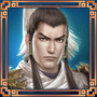 Dynasty Warriors Next Trophy 48