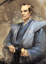 File:Echizen Ooka (TKD).png