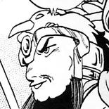 Guan Yu 2 (KMP)