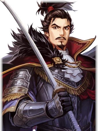 File:Nobunaga Oda 2 (UW5).png