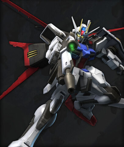 File:Strike Gundam (DWGR).jpg