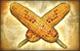 Big Star Weapon - Killer Crop