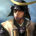 Masamune-nobuambitkuni