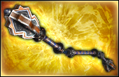 File:Sanjiegun - 6th Weapon (DW8XL).png