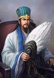 Zhuge Liang (ROTK12TB)