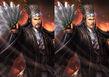 Zhuge Liang (ROTK13PUK)