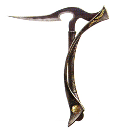 File:Hanzo-sw2weapon2.jpg