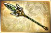 File:Spear - 5th Weapon (DW8).png