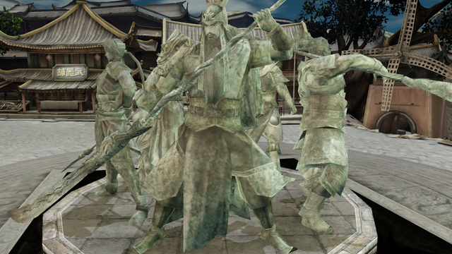 File:Stage Set 6 Landmark (DW8XL DLC).png