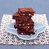 Sweets Navigator Recipe 26