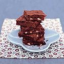 File:Sweets Navigator Recipe 26.png