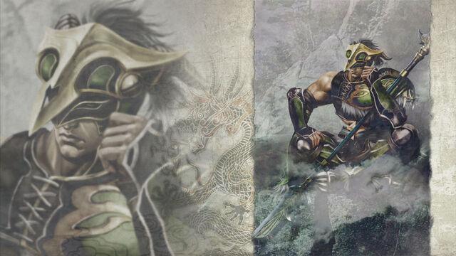 File:Treasure Box Artwork Wallpaper 37 (DW7 DLC).jpg