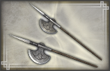 File:Twin Axes - 1st Weapon (DW7).png