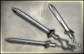 File:Flying Swords - 1st Weapon (DW8).png