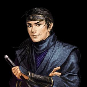 File:Sasuke Sarutobi (TR5).png