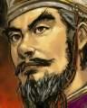 File:Sima Yi (ROTK6).png