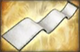 Big Star Weapon - Mae Tamamo 2 (WO3U)