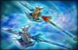 File:Mystic Weapon - Zhang Liao (WO3U).png