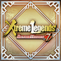 Dynasty Warriors 7 - Xtreme Legends Trophy