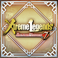 File:Dynasty Warriors 7 - Xtreme Legends Trophy.png