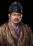 Nagayuki Miyoshi (NAOS)