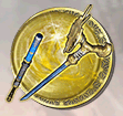 File:2nd Rare Weapon - Ujiyasu.png