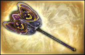 File:Flabellum - DLC Weapon 2 (DW8).png