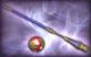 3-Star Weapon - Lordly Decorum