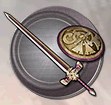File:Power Weapon - Muneshige.png