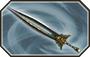 Skill Weapon - Ma Chao