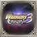 Warriors Orochi 3 Trophy
