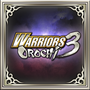 Warriors Orochi 3 Trophy