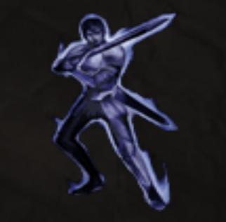 File:Zilloll-soul-glowfighter.jpg