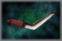 Boomerang (DW3)
