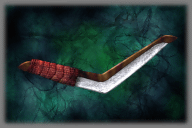 File:Boomerang (DW3).png