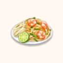 File:Pad Thai (TMR).png