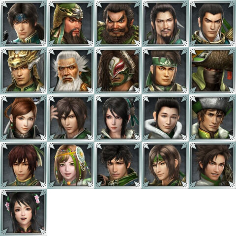 File:Shu Avatar Set (DW8 DLC).jpg