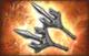 4-Star Weapon - Frostbite