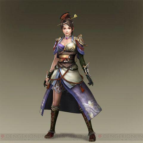 File:Nagi Costume (TKDK DLC).jpg
