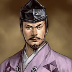 File:Ujiyasu Hojo (NARP).png